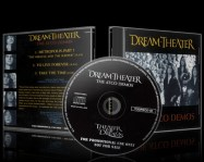 dream-theater-the-atco-demos-2002-3d
