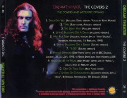 dream-theater-the-covers-2-2004-back