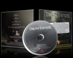 dream-theater-wither-2009-3d