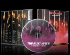 the-runaways-queens-of-noise-1977-3d
