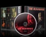the-runaways-the-runaways-1976-3d