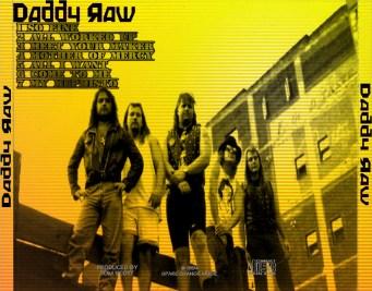 daddy-raw-demo-94-1994-back