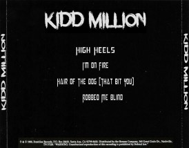 kidd-million-demos-1988-back