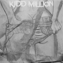 kidd-million-demos-1988-front