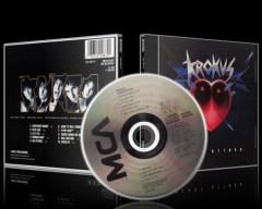 krokus-heart-attack-1988-3d