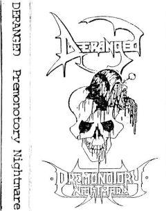 deranged-premonitory-nightmare-1988-front
