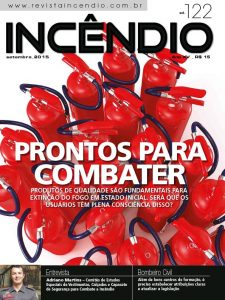 Revista-Incendio-Materia-Metalcasty-Setembro-2015