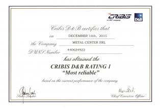 Cribis-2015_Eng