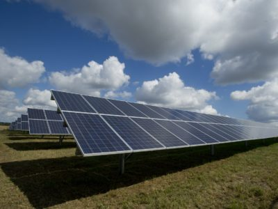Catalogo fotovoltaico