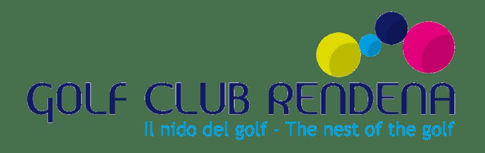 Rendena Golf