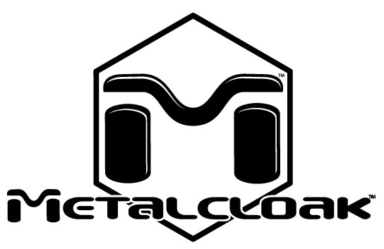 Metalcloak's Jeep TJ and TJ Unlimited (LJ) Wrangler Parts