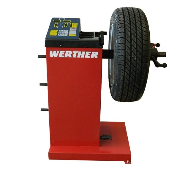 quilibreuse pneu. Black Bedroom Furniture Sets. Home Design Ideas