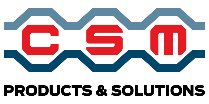CSM Metal Deck