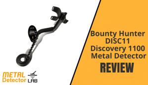 Top Rated Metal Detectors