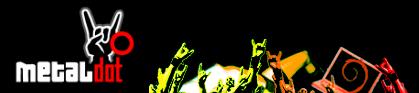 https://i0.wp.com/metaldot.alucinados.com/images/cab_001.png