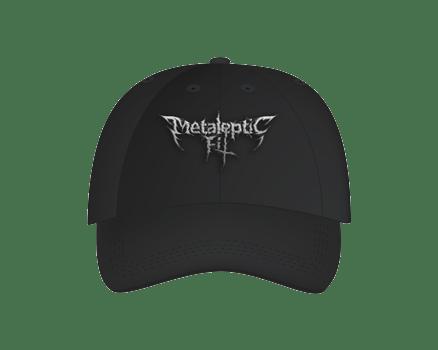 Metaleptic Fit Cap