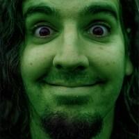 avatar for German