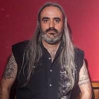 avatar for Pepe Mordor