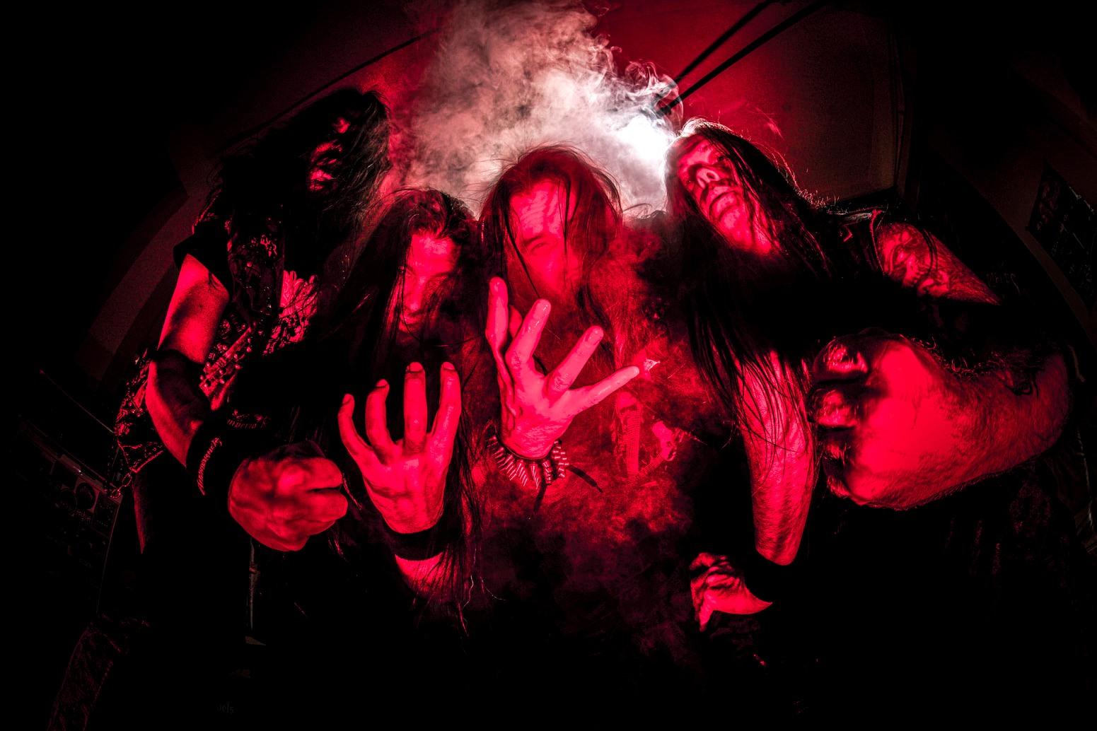 sodom band