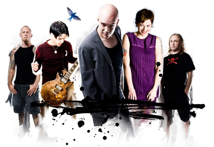 devin townsend project - promo addicted 2009