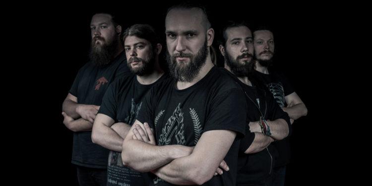 Photo promo d'Infinityum
