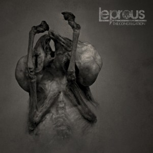 The Congregation de Leprous