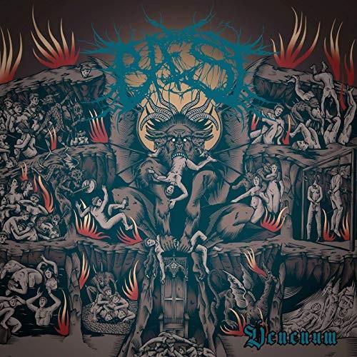 album-venenum-baest