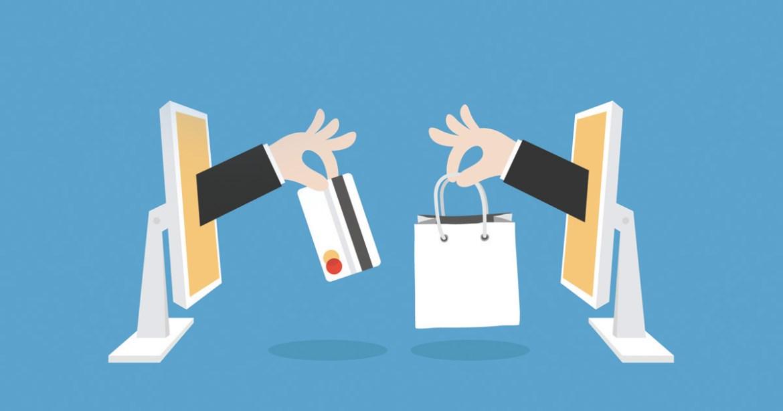 Lojas virtuais partem para o marketing tradicional e começam a usar materiais impressos