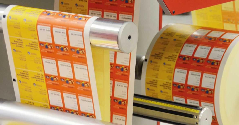 O que as gráficas de rótulos e embalagens podem esperar para 2017