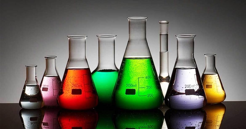 Gráficas trabalham diariamente com produtos químicos, por isso é bom tomar alguns cuidados com a saúde
