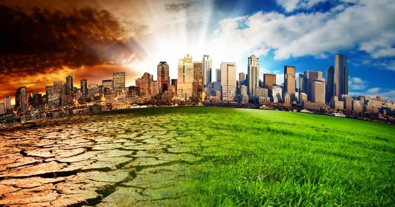 Veja mais algumas ideias de sustentabilidade para sua gráfica