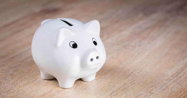 50 ideias de como diminuir custos em sua gráfica