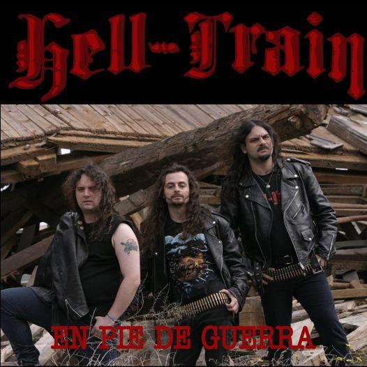 Hell-Train