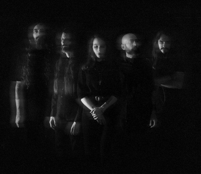 Ikarie - Cuerpos en sombra 2