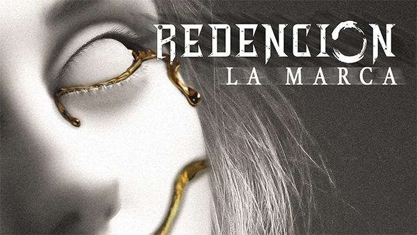 Redención, EP