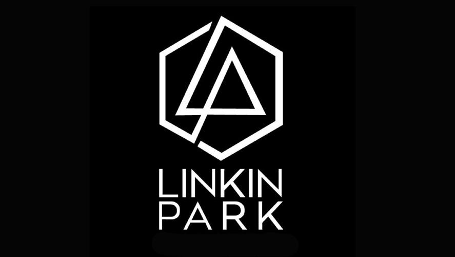 linkin park family suffers