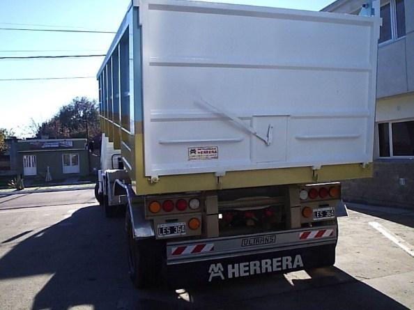 Metalúrgica Herrera