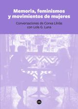memoria feminismos