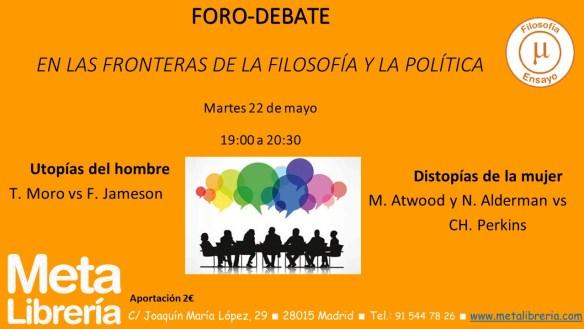 forodebate4
