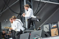 2019-05-19-Sonic-The Hives-3
