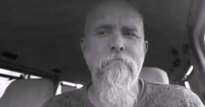Varg Vikernes' Youtube Channel Removed As Part of Sweeping White