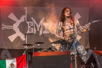 2019-06-23-Cemican-Hellfest-Performance-17