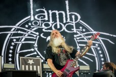 2019-06-23-Lamb of God-5