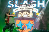 2019-06-23-Slash Miles Kennedy and the Conspirators-18