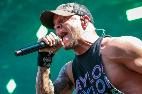 2019-07-27-Heavy-Montreal-All That Remains-6