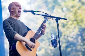 2019-07-27-Heavy-Montreal-Devin Townsend-5