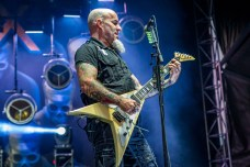 2019-07-28-Heavy-Montreal-Anthrax-13