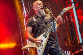 2019-07-28-Heavy-Montreal-Anthrax-2
