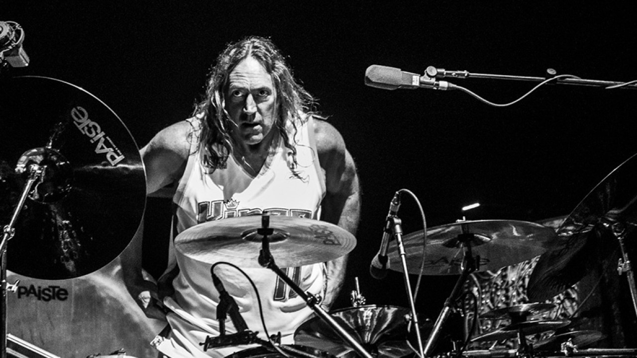 Image result for danny carey