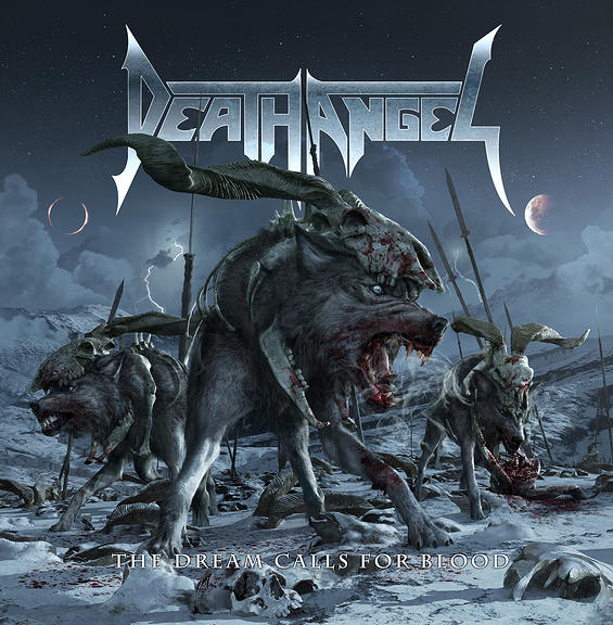 https://i0.wp.com/metalinjection.s3.amazonaws.com/wp-content/uploads/2013/08/The-Dream-Calls-For-Blood-Death-Angel.jpg